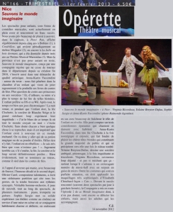 Article-MI1-operette-mag