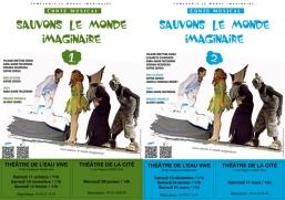 montage-flyer-MI1-2-saison-2014-15